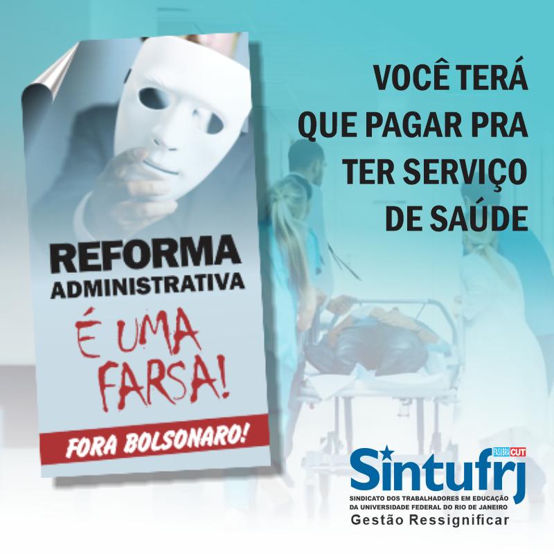 Post Reforma Administrativa10