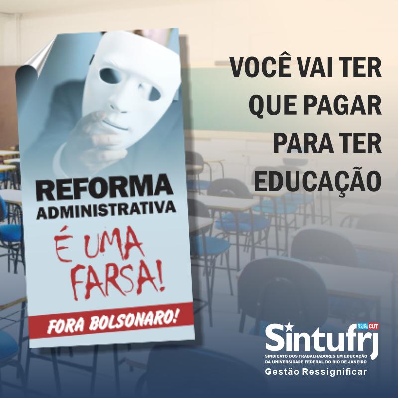 Post Reforma Administrativa11