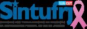 Logo-sintufrj-rosa2