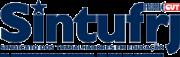 Logo Sintufrj